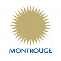 montrouge
