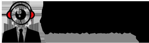 Redpill Studios Logo
